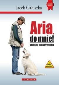 Aria, do mnie!